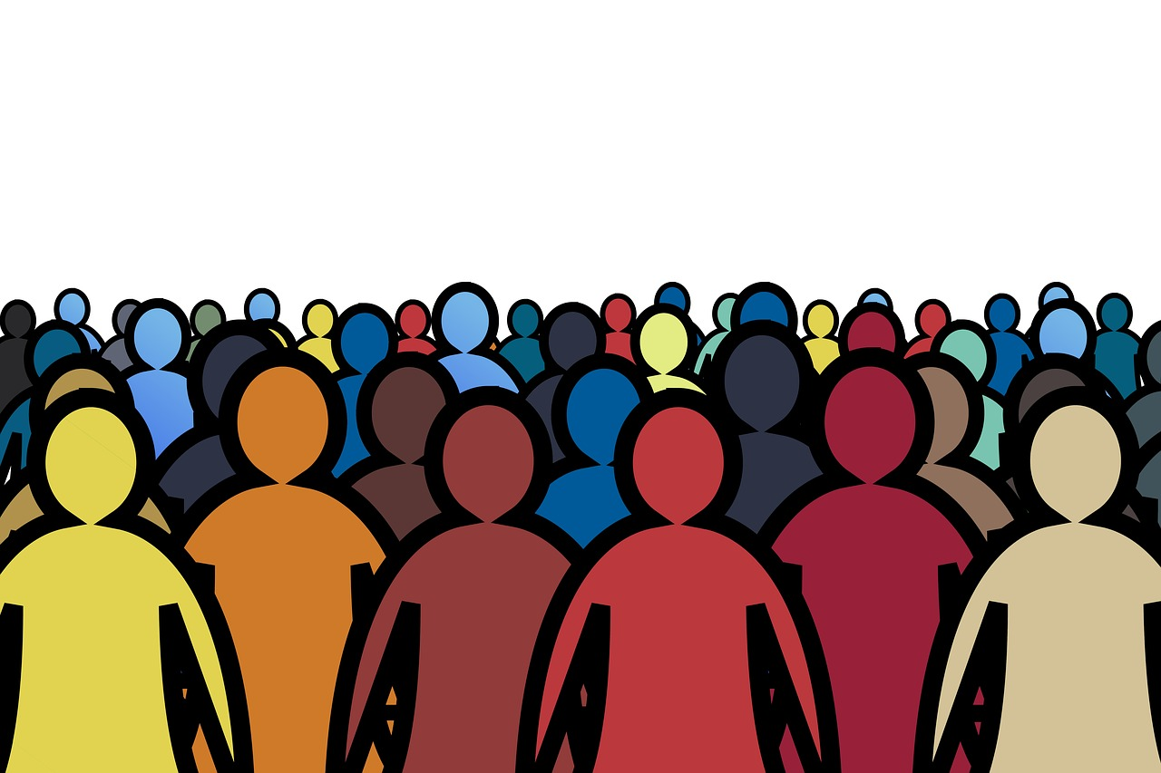 Human Overpopulation: Causes, Effects, Problems & Solutions