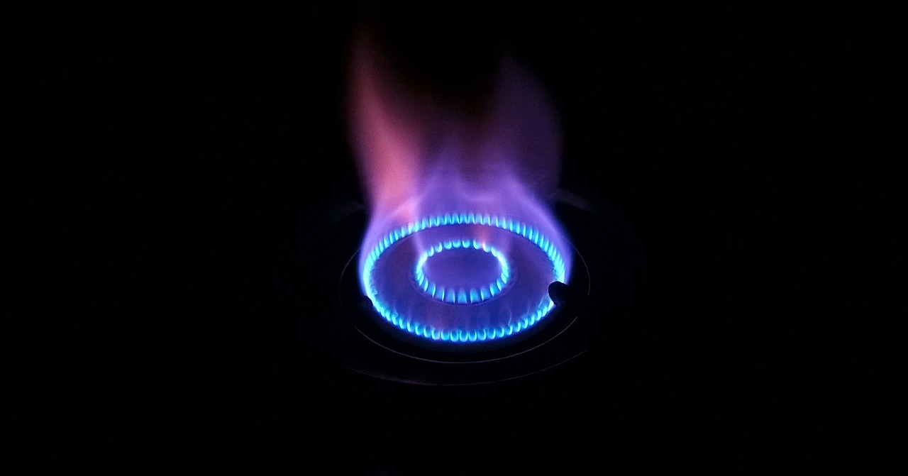 Natural Gas Energy Pros & Cons Now & In The Future