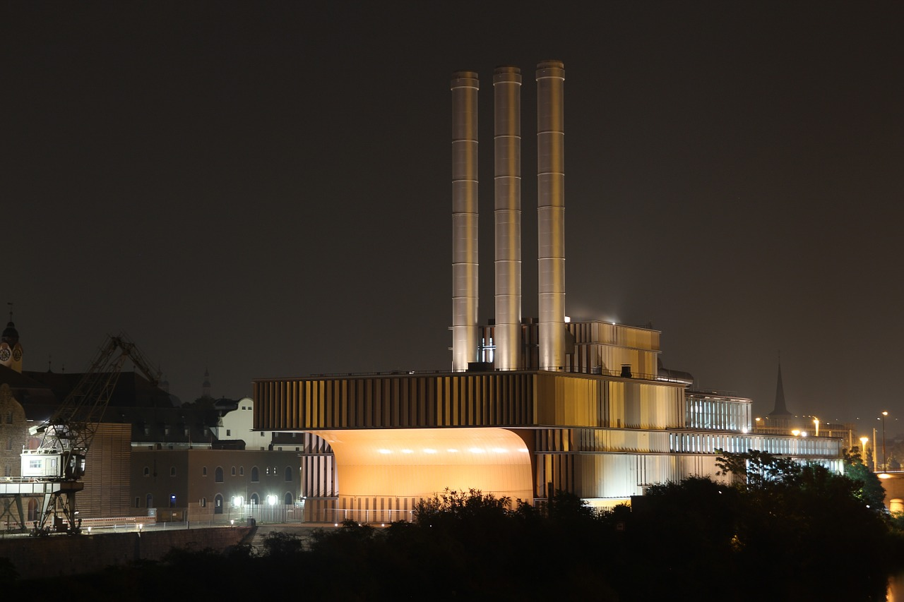 Is Waste Incineration Good Or Bad For The Environment?