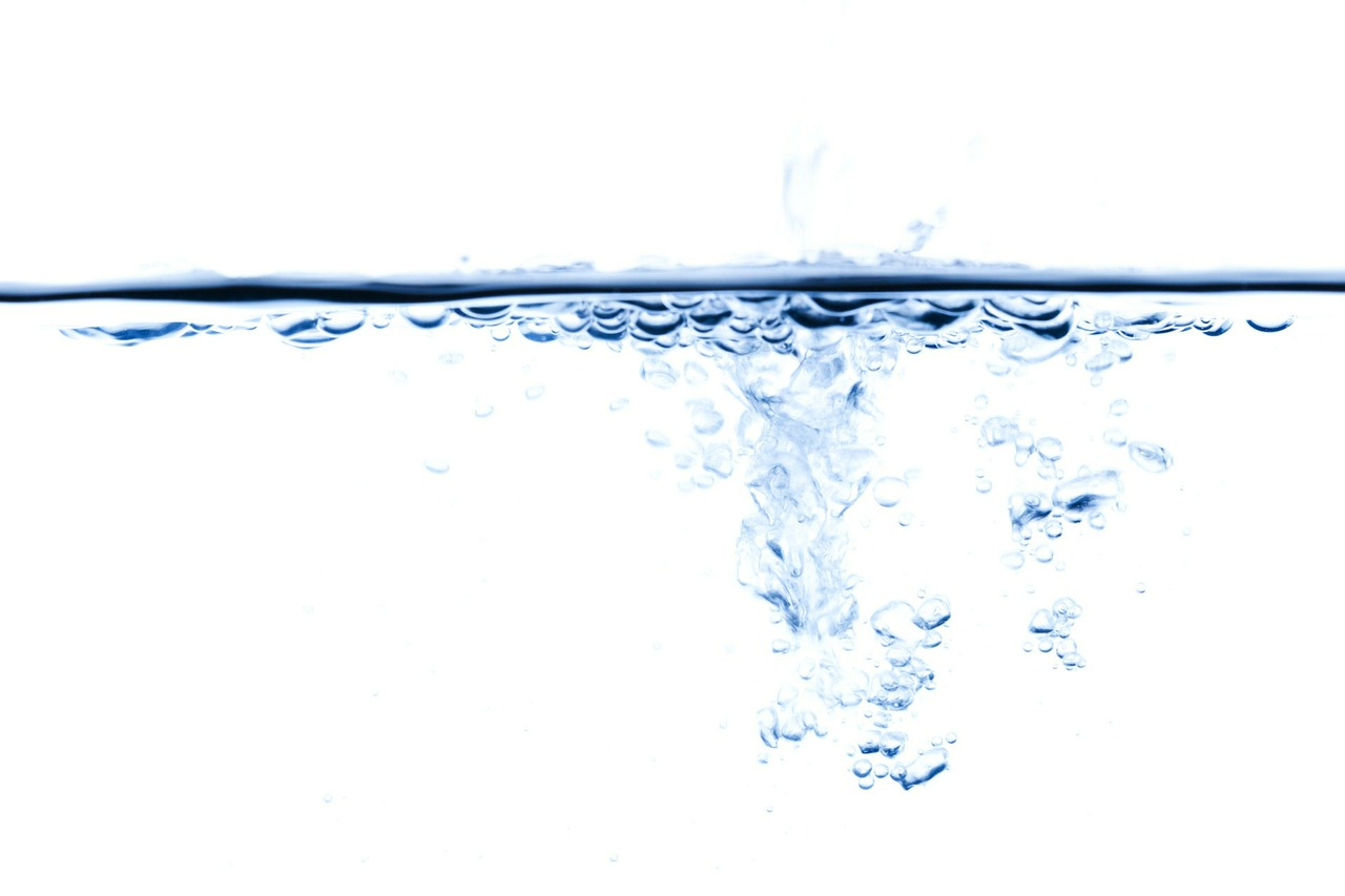 How To Prevent & Solve Water Pollution & Contamination