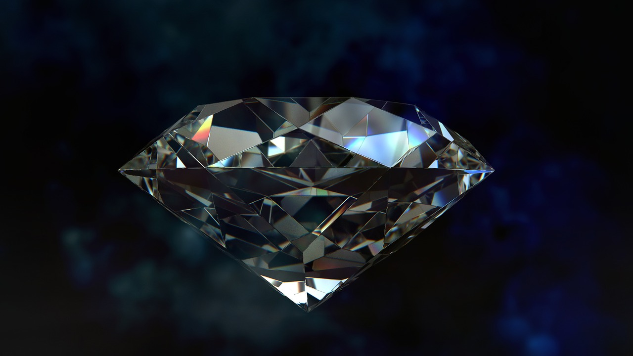 About Lab Grown Diamonds: Commonly Asked Questions & Answers (Informational/FAQ Guide)
