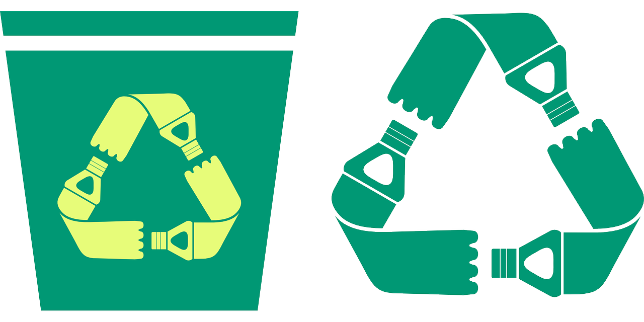 Pros & Cons Of Recycling Plastic